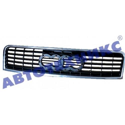 Решетка радиатора на Audi A4_ATM-000836