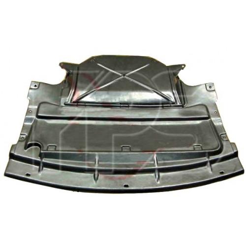 Защита двигателя и коробки передач на BMW 7 Series_ATM-001301
