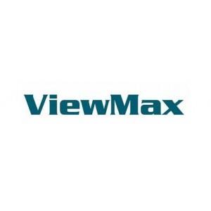 VIEW MAX