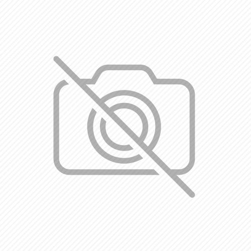 Фара противотуманная на BMW 3 Series_ATM-001121
